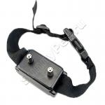 Электронный проводной забор для собак Petbaby 023 (WT736) (количество собак неограничено)