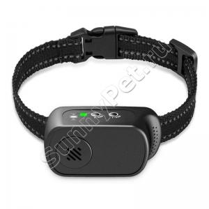 Ресивер для электроошейника тренировочного с функцией записи команд DogTraining до 3 собак