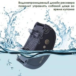 Ресивер для электронного ошейника A+ Tainer (П-160)