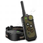 Электроошейник тренировочный для собак DogTraining (PS5/M63)