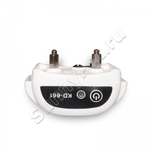 Ресивер для электронного беспроводного забора для собак KD661C