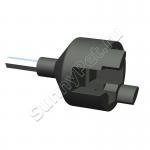 Комплектующие и фурнитура для электропастуха