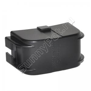 Электронный ошейник для дрессировки Petrainer PET998DR