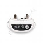 Ресивер для электронного беспроводного забора для собак KD661
