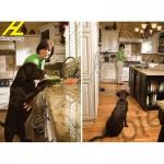 Ресивер для электронного забора для собак PetDog-028