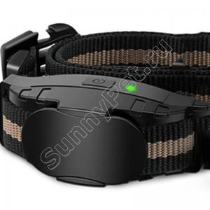 Ресивер для тренировочного ошейника для собак DogTraining (PS5/M63)