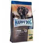 Happy Dog - корма для собак разных пород и возрастов, повседневные и лечебные