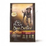 Pro Plan - корма для собак разных пород и возрастов, повседневные и лечебные