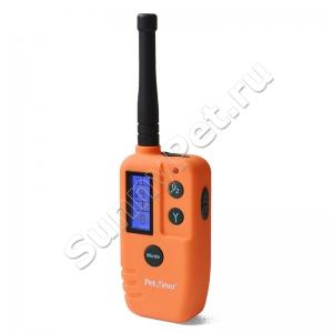 Электроошейник для охотничьих собак Petrainer 500 (Hunter Beeper PET910)