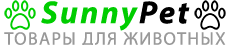 SunnyPet.ru - магазин товаров для животных
